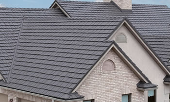Metal Roofing Pittsburgh Pa Contractors